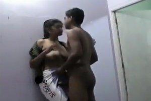 Gopa Tamil Wife Sex With Husband Leaked Txxx Com