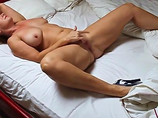Mom Private Time Free Milf Hd Porn Video 92 Xhamster