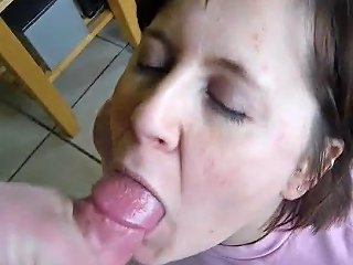 I Cum In Mouth My Wife Free In Mouth Porn 9d Xhamster