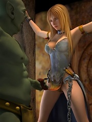 The Warcraft porn snark pounding that wonderful doxy is really fierce