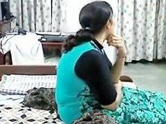 Best Homemade Indian Amateur XXX Scene
