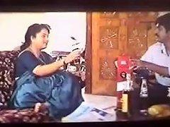 Busty Mallu Aunty Txxx Com