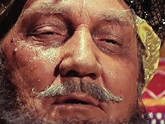 Cruel Maharaja Ritual Free Indian Porn Video B3 Xhamster