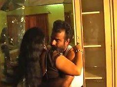 Mallu Aunty Love Scandal 003 Free Indian Porn 97 Xhamster