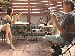 Showing Panty Handjob Asian Censored