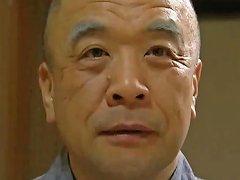 Japanese Milf Has Crazy Sex Free Jav Part6