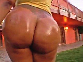 Lethal Lipps Is A Anal Goddess Free Big Boobs Porn Video 7b
