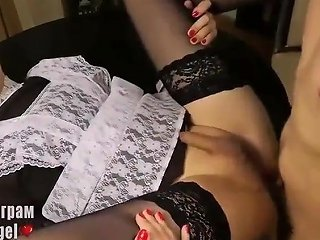 Sissy Maid Services