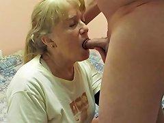 Old Friend Free Cfnm Old Old Cd Porn Video 5c Xhamster