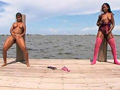Roxanne Shorte Free Short Shorts Porn Video 86 Xhamster
