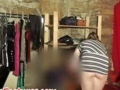 Hot Student And Really Fat Milf In Backstage 124 Redtube Free Milf Porn