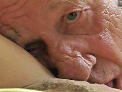 Chair Fraiche Et Papys Niqueurs Old Men And Teen 4 Porn D9