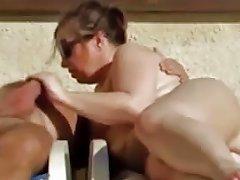 Couple Caught On Beach Free Voyeur Porn Video D6 Xhamster