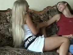 She Taste Her Best Friend Free Adults Porn E9 Xhamster