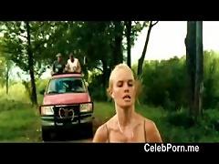 Kate Bosworth Nude Sex Scenes