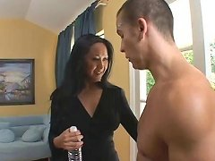 Asian Milf Pussy Fucking Pussy Licking Porn Video Xhamster
