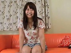 Asian Milf Part 3 Free Mature Porn Video A1 Xhamster
