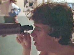 Gator 150 Free Milf Vintage Porn Video 3e Xhamster