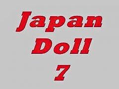 Japanese Doll 7 N15 Free Asian Porn Video 33 Xhamster