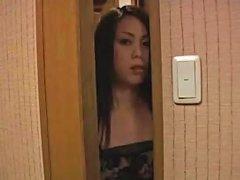 Jpeach Teen Vol 46 Oishi Double Anal