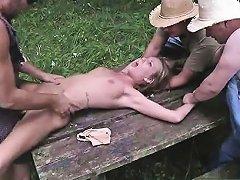 Porca Italiana Amazing Ass