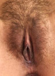 Super Stretchy Sexy Teen Teen Porn Pix