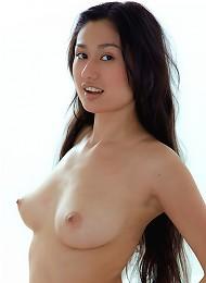 Amazing Teenager Teen Porn Pix