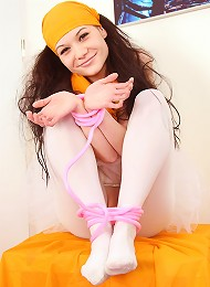 Dildo In Her Pooper Teen Porn Pix