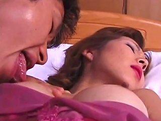 XHamster Video - Jpn Oyako Free Japanese Fucking Porn Video 67 Xhamster