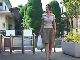XHamster Video - Outstanding Japanese Milf Natuko Mizugi Showing Her