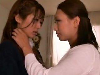 TXxx Video - Japanese Lesbians Not My Daughter's Best Friend Turns Me