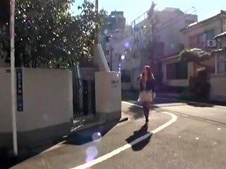 Upornia Video - Big Tits Medical Certificate Ozawa Arisu Upornia Com