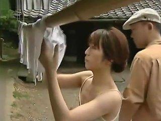 VJAV Video - Japanese Porn Fax270 4