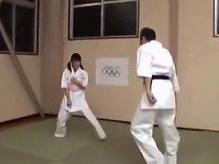 HDZog Video - Superb Japanese Teen Xxx Action In Lewd Methods