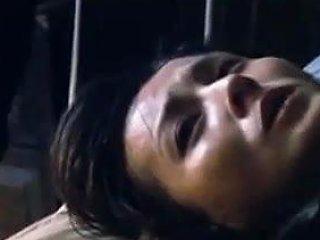 XHamster Video - Cc69 Erotic Japanese Slave