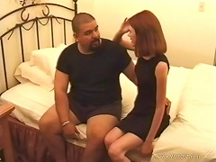 AnyPorn Video - Lovely Redhead Cowgirl Rides A Big Cock Hardcore In Pov Bang Scene