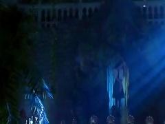 DrTuber Video - Mia Kirshner - Exotica