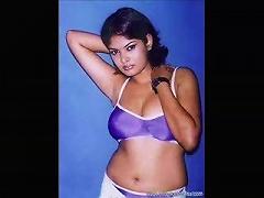 XHamster Video - Maheshika Sri Lanka