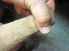 XHamster Video - 65 Yr Old Grandpa Cum 27 Free Old Grandpa Gay Porn Video Ea