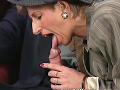 XHamster Video - My Moms First Extreme Anal Sex