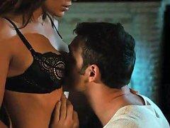 Jennifer Lopez Sex Scene The Boy Next Door