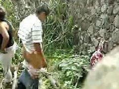 Cojiendo En El Monte Free Amateur Porn Video 76 xHamster
