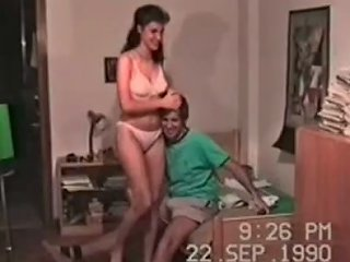 Homemade Greek Porn From The 90s Free Porn A2 Xhamster