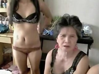 Crazy Homemade Clip With Webcam Japanese Scenes