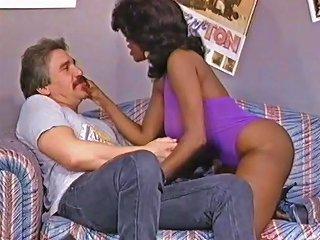 Ebony Ayes Frank James 4 Free White On Black Porn Video A2